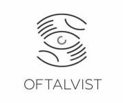 Clínicas Oftalvist